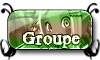 Renouvellement du forum. - Page 5 I_icon_mini_groups
