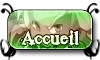 Renouvellement du forum. - Page 5 I_icon_mini_index