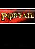 Lapinou I_icon_mini_portal