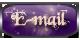 Bella Sara Moonfairies (Moonfairy / Fées de la Lune) : sortie début juin - Page 5 I_icon_email