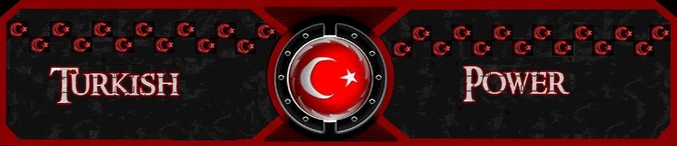 osmaniyeli80
