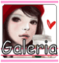TUTORIAL PARTE 1 I_icon_mini_gallery