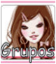 TUTORIAL PARTE 1 I_icon_mini_groups