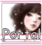 TUTORIAL PARTE 1 I_icon_mini_portal