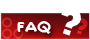Crvene ikonice I_icon_mini_faq