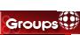 Crvene ikonice I_icon_mini_groups