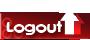 Crvene ikonice I_icon_mini_logout