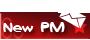 Crvene ikonice I_icon_mini_new_message