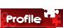 Crvene ikonice I_icon_mini_profile