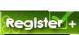 Crvene ikonice I_icon_mini_register