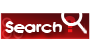 Crvene ikonice I_icon_mini_search