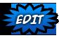 Arena de batalha - Página 2 I_icon_edit