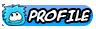 Arena de batalha - Página 2 I_icon_profile