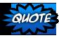 Arena de batalha - Página 2 I_icon_quote