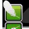 Help needed! I_folder_new_big
