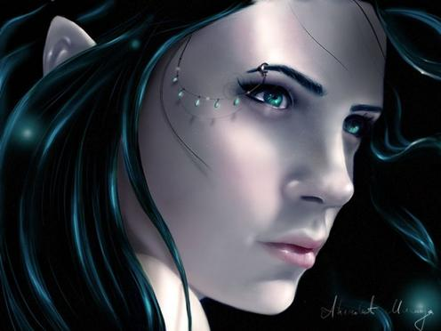 avatar de Lilotte83