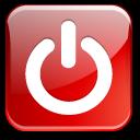 POST DE LAS SUGERENCIAS I_icon_mini_register