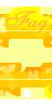 Connaitre les bases d'un forum I_icon_mini_faq