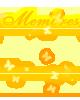 Connaitre les bases d'un forum I_icon_mini_members