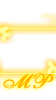 Connaitre les bases d'un forum I_icon_mini_message