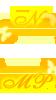 Connaitre les bases d'un forum I_icon_mini_new_message