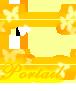 Connaitre les bases d'un forum I_icon_mini_portal
