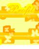 Connaitre les bases d'un forum I_icon_mini_profile