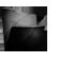 2 sugestões  á admin I_folder_big