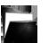2 sugestões  á admin I_folder_new_big