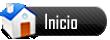 Chat Como Ultilizar I_icon_mini_index