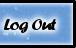 Log out [ Kudos Utopia ]