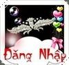 Món ngon ở Nha Trang I_icon_mini_login