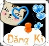 Strong Baby (Seungri Solo) [Subbed] - Big Bang I_icon_mini_register