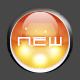 [Image: i_folder_new_big.jpg]