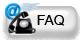 Novidades e atualizações do Forum! - Página 2 I_icon_mini_faq
