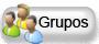 Novidades e atualizações do Forum! - Página 2 I_icon_mini_groups