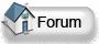 [Botões] Menu de navegação I_icon_mini_index