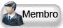 Novidades e atualizações do Forum! - Página 2 I_icon_mini_members