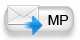 Novidades e atualizações do Forum! - Página 2 I_icon_mini_message