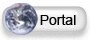 Novidades e atualizações do Forum! - Página 2 I_icon_mini_portal