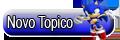 Novidades e atualizações do Forum! - Página 2 I_post