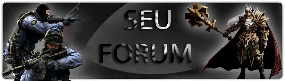 [Logo] Vision Games - CS - Cinzento I_logo