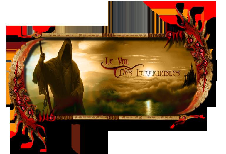 Le Val des Intouchables (partenariat pas à double sens) I_logo