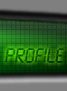 HOW TO INTRODUCE YOURSELF, FORMAT & PROCEDURES. I_icon_mini_profile