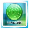 Linkler