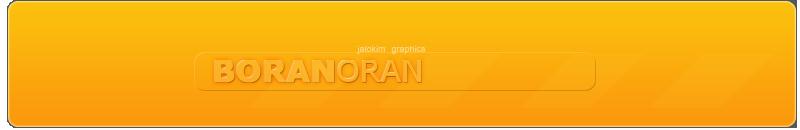 Banner Request I_logo