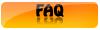 Orange nav bar mirror I_icon_mini_faq