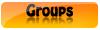 Orange nav bar mirror I_icon_mini_groups