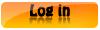 Orange nav bar mirror I_icon_mini_login