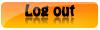 Orange nav bar mirror I_icon_mini_logout